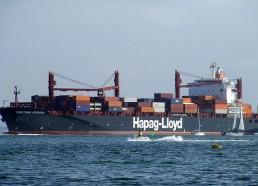 Pacific International Corporation