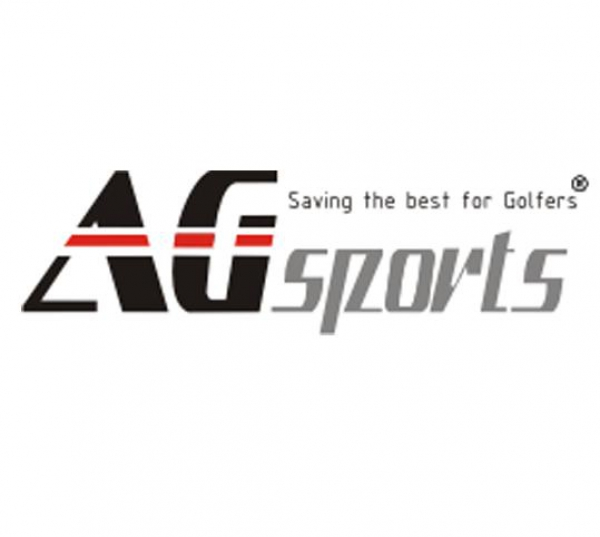 About AG sports