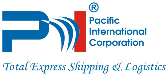 Pacific International Corporation